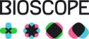 logo_Bioscope_250.jpg